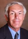 Dr. Stuart L Roberts, MD