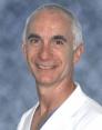 Dr. Stuart A Royal, MD