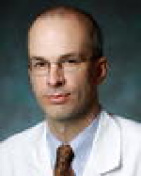 Dr. Stuart Russell, MD