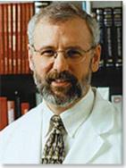Dr. Todd G Hickox, DO