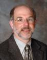 Dr. Stuart J Schnitt, MD