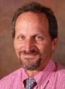 Dr. Stuart A Sherman, MD