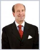 Dr. Stuart D. Shoengold