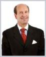 Stuart D. Shoengold, MD
