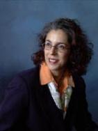 Dr. Josephine Gambardella, MD