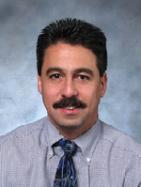 Dr. Stuart A Slamowitz, DPM