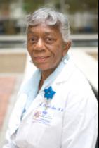 Dr. Josephine B Isabel-Jones, MD