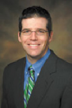 Dr. Todd C Huber, MD