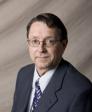 Dr. Stuart R Topley, MD