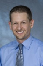Dr. Stuart L Triester, MD