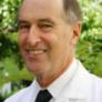 Stuart R Winthrop, MD