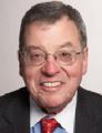 Dr. Stuart H Young, MD