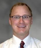 Dr. Todd Wesley Kilgore, MD