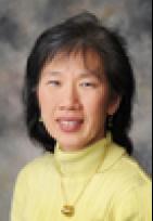 Dr. Sunjun S Kang, MD