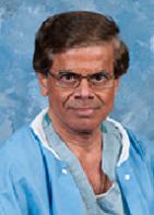 Dr. Subbaramaiah Kavuri, MD