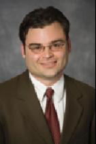 Dr. Joshua J Augustine, MD