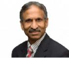 Dr. Subbarao Inampudi, MD