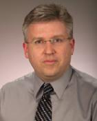 Todd T Marsh, CRNA