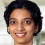 Dr. Subha V. Raman, MD