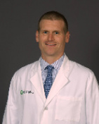 Dr. Joshua Walter Brownlee, MD