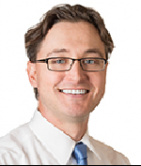 Dr. Todd Edward Novak, MD