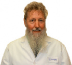 Dr. Todd T Patton, MD