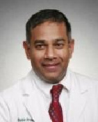 Dr. Subir s Prasad, MD