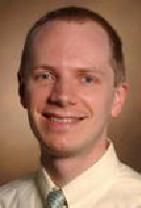 Dr. Joshua Charles Denny, MD, MS