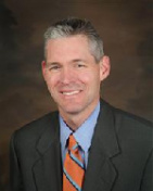 Dr. Joshua Burkitte Dicarlo, MD