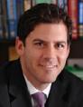 Dr. Joshua Scott Dines, MD