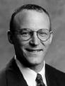 Dr. Joshua Benjamin Donner, MD