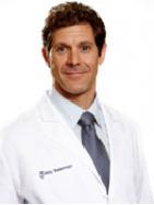 Todd D Schwartz, DO