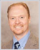 Dr. Joshua M Gould, MD