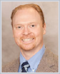 Dr. Joshua M Gould, MD - Bloomfield, NJ - Ophthalmologist ...