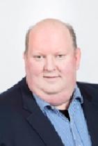Dr. Todd James Stewart, MD