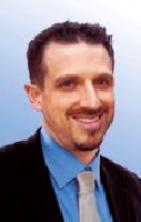 Joshua M Hamilton, Other