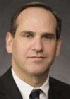 Dr. Todd A Strumwasser, MD
