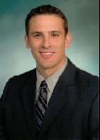 Dr. Joshua C. Hay, MD