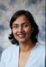 Dr. Sudha Lakshmi Mootha, MD