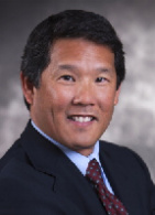 Dr. Todd M. Watanabe, MD