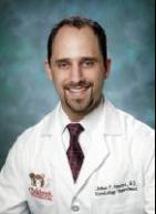 Dr. Joshua P. Kanter, MD