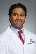 Dr. Sudhakar R Satti, MD