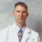 Dr. Todd E Whitaker, MD