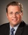 Dr. Joshua Howard Kern, MD