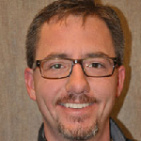 Dr. Joshua W Keyes, DPM