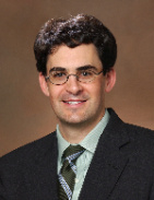 Dr. Todd T Wine, MD