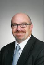 Dr. Joshua Q Knowlton, MD, MPH
