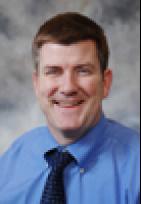 Dr. Joshua Daniel Koch, MD
