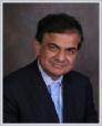 Dr. Sudhir M Parikh, MD, PA