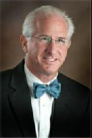 Dr. Joshua E Lowentritt, MD